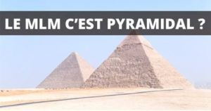 mlmpyramide