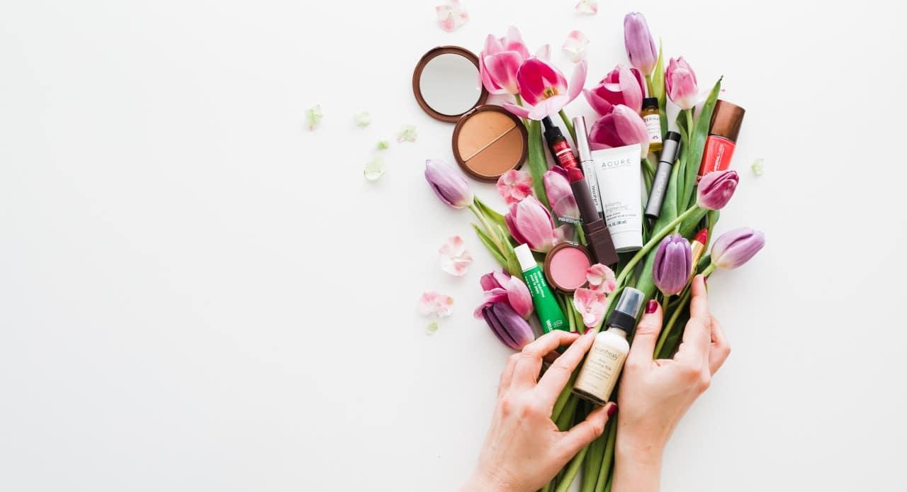 Cap Beauty Cosmetics avis